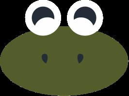 Froggy@2x beb06c689e8eebff6fe8ef88c27e9591cc5cb4792137d46f4c2c1875cb565c5f